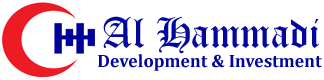 Al Hammadi Company for Development and Investment