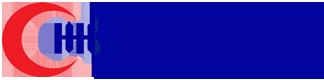 شركة الحمادي للتنمية والاستثمار